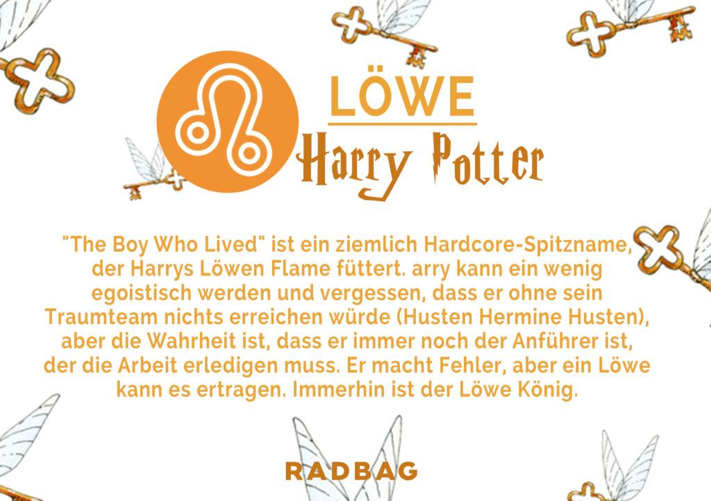Dein Harry Potter Quiz Zum Ausdrucken Dein Harry Potter Sternzeichen