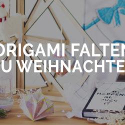 Origami-weihnachten-falten-aus-papier-header
