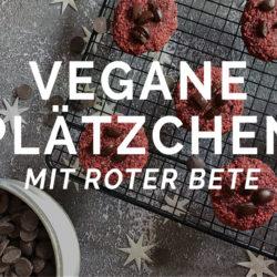 Vegane-Plätzchen-zu-Weihnachten-header