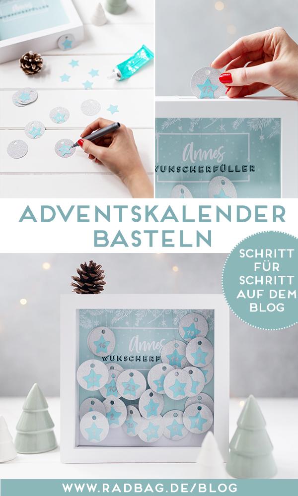 adventskalender-basteln-diy-wunscherfüller-pinterest2