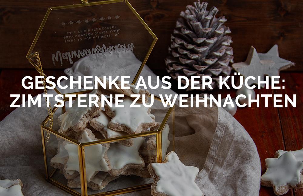 geschenke-aus-der-küche-zimtsterne-in-der-glasbox