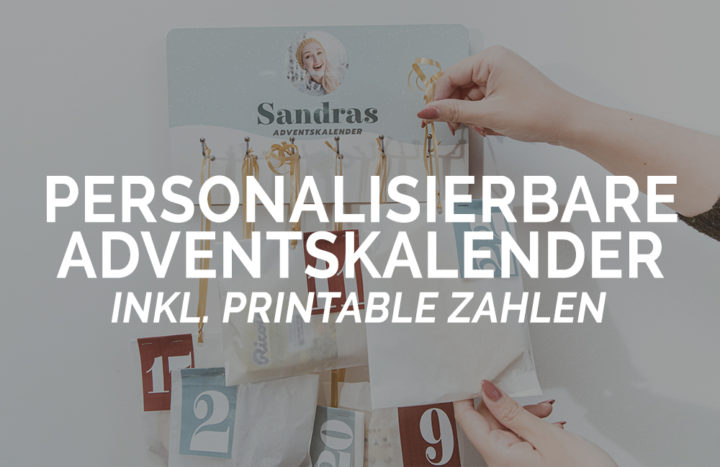 personalisierbarer-adventskalender-inkl.-printable-adventskalender-zahlen