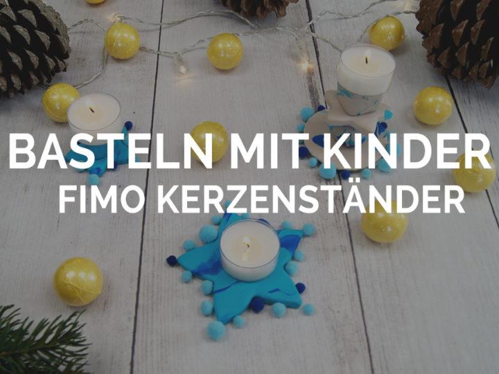Basteln-für-Weihnachten-mit-Kinder-FIMO-Kerzenständer-header(7)
