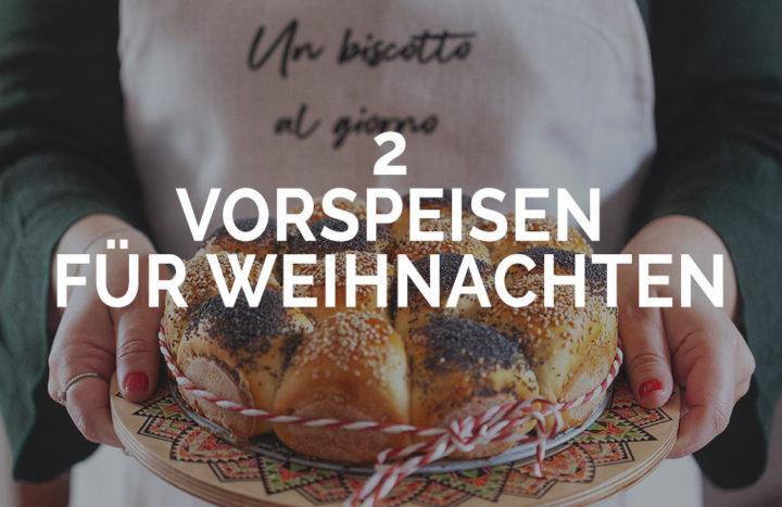 Vorspeise-für-Weihnachten-header(10)
