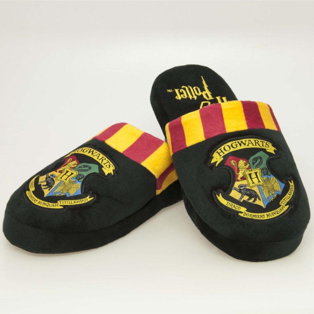 Harry Potter Weihnachtsgeschenke