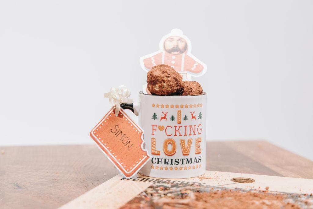 kleines-weihnachtsgeschenk-selbermachen-weihnachtsgeschenk-aus-der-küche