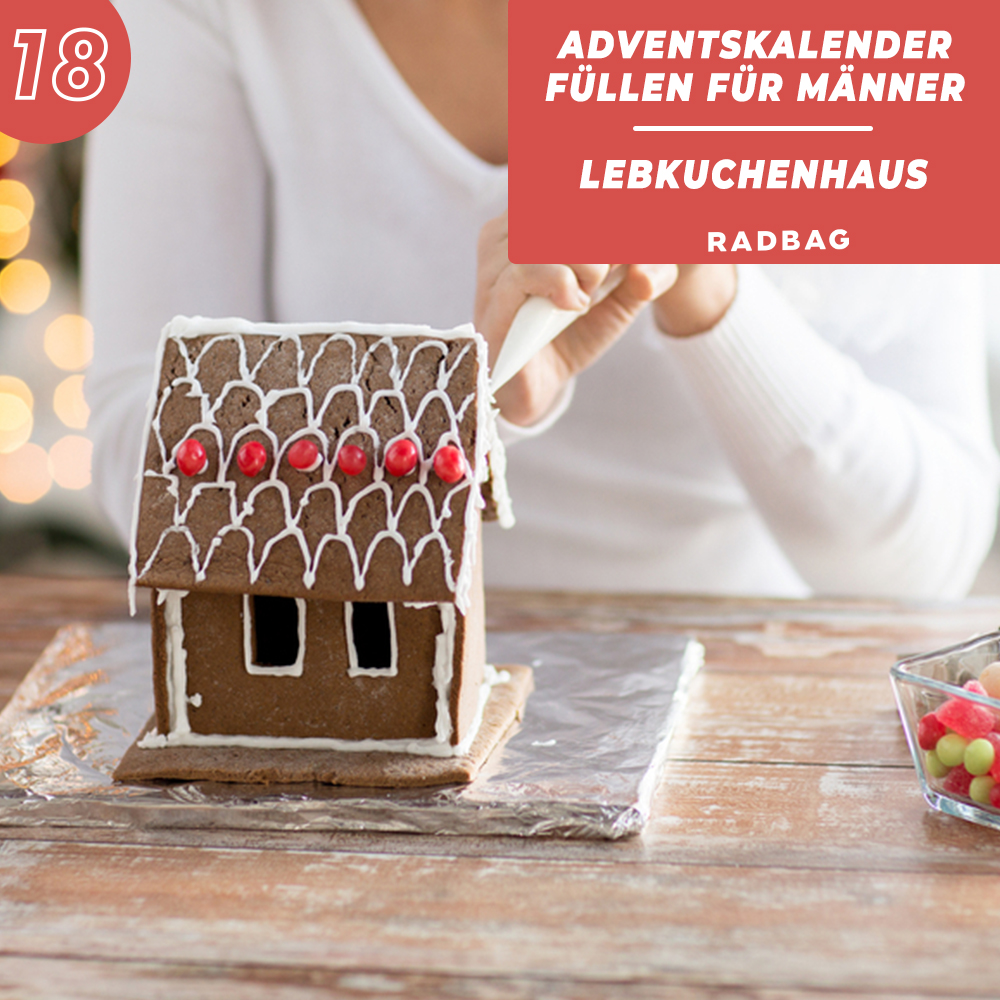 Adventskalender füllen Inspiration