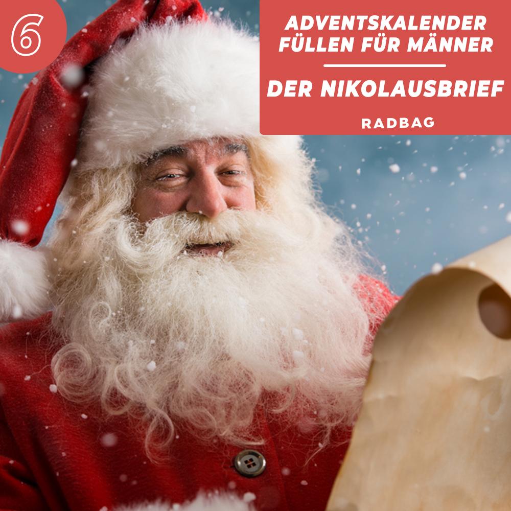 was-wünschen-sich-männer-im-adventskalender-adventskalender-befüllen