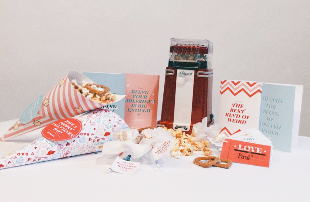 last minute geschenke valentinstag free printable (1)