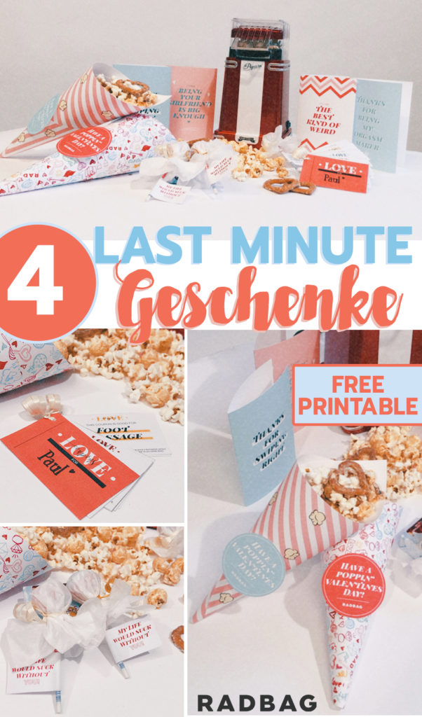 last-minute-geschenke-valentinstag-free-printable-diy-selbermachen(9)
