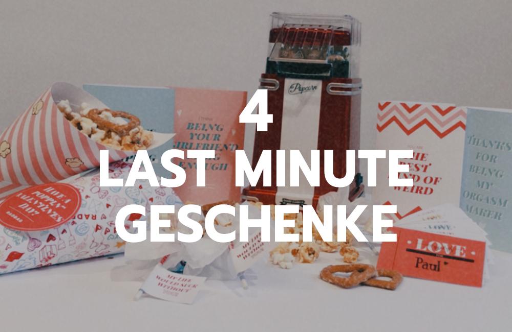 last-minute-geschenke-valentinstag-free-printable-header(10)
