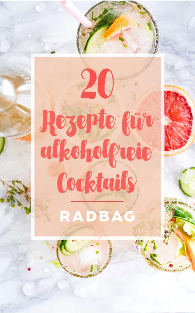 20-alkoholfreie-cocktails-rezepte-rezeptideen-cocktails-ideen