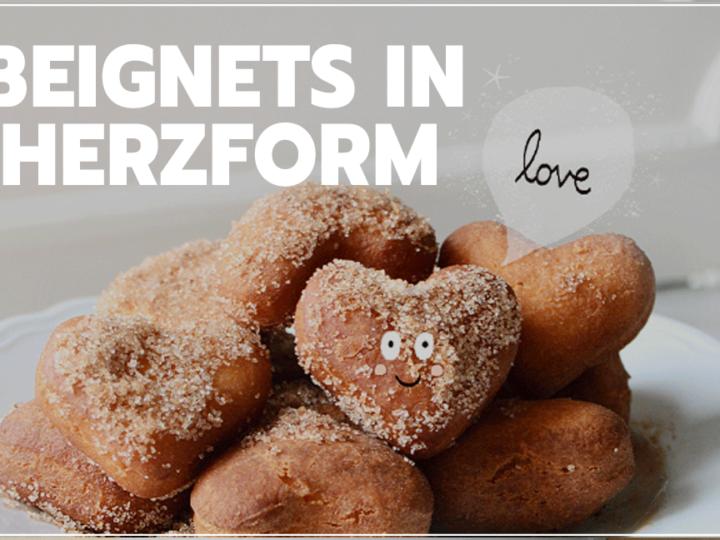 Beignets-in-Herzform-einfaches-Rezept-zum-Valentinstag-titelbild-(1)
