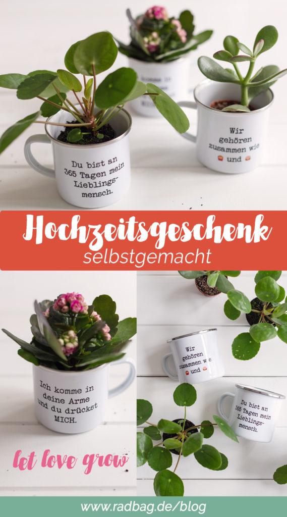 hochzeitsgeschenk-selbstgemacht-upcycling-idee-zur-hochzeit-diy-geschenkideen