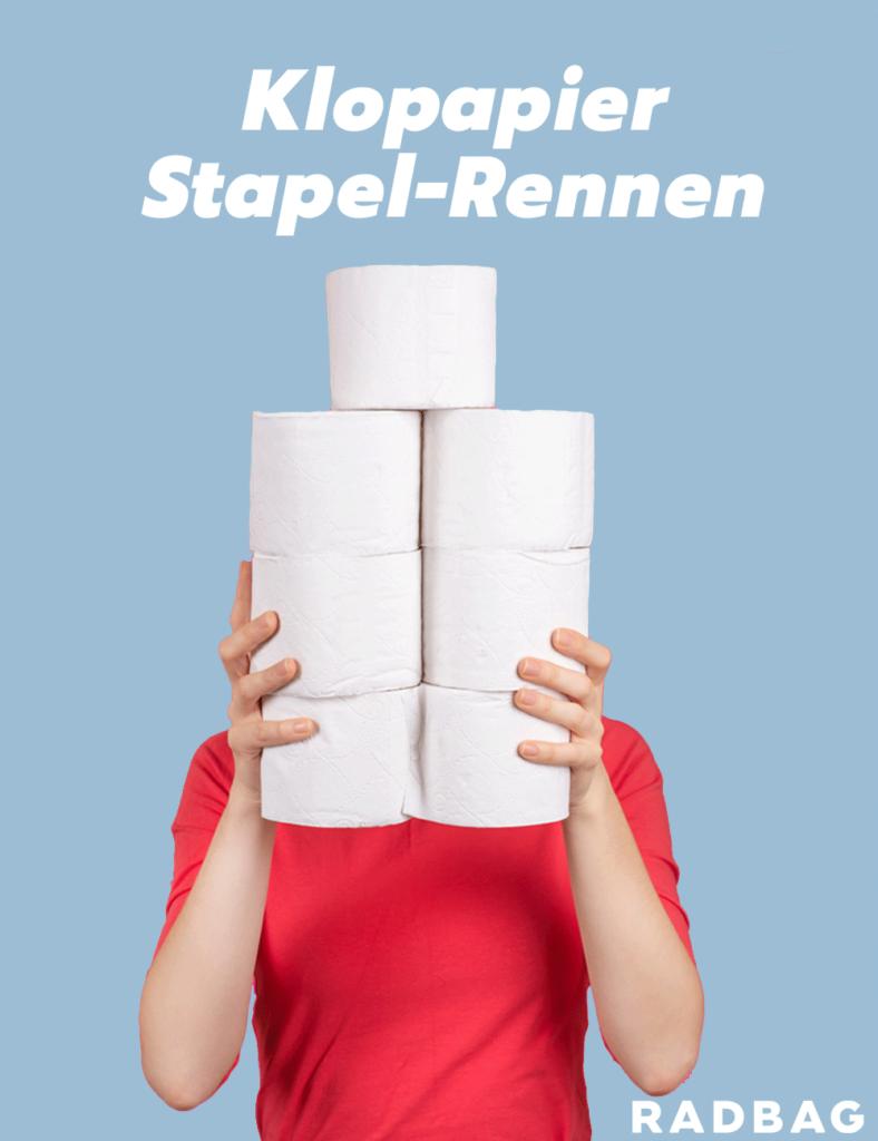 Klopapier-spiele-toilettenpapier-ideen