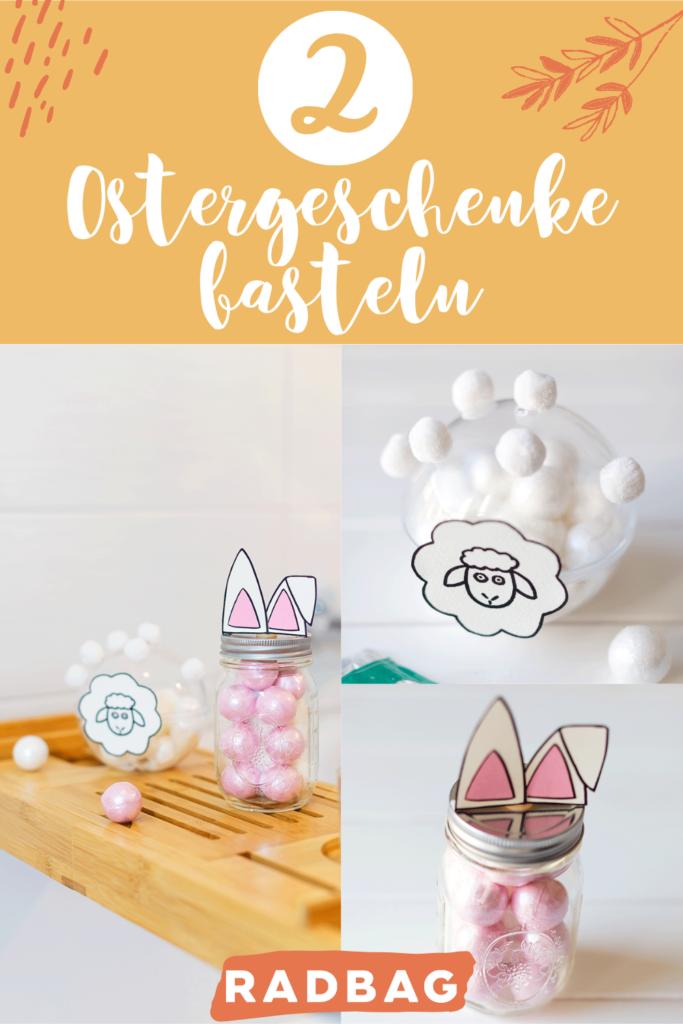 Ostergeschenke-basteln-Verpackung-zu-Ostern-Hase-und-Schaf-Geschenkverpackung-9 2