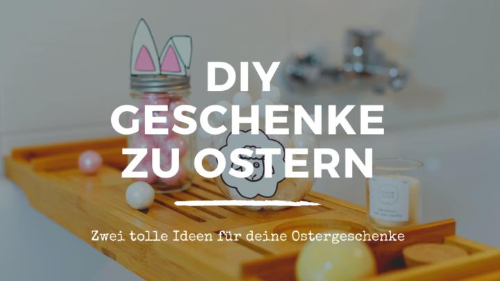 Ostergeschenke-basteln-Verpackung-zu-Ostern-Hase-und-Schaf-Geschenkverpackung-titelbild