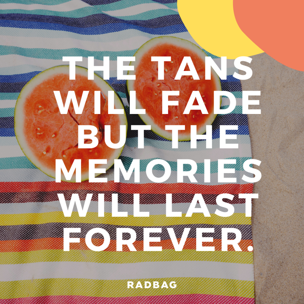 Sommer Sprüche summer quotes