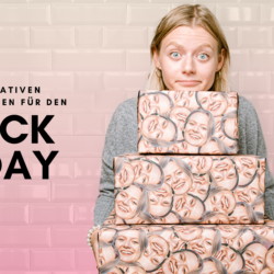Black Friday 2020 Vorbereitungen Online Shopping