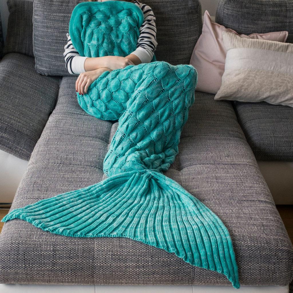 Disney Geschenkideen Arielle die Meerjungfrau