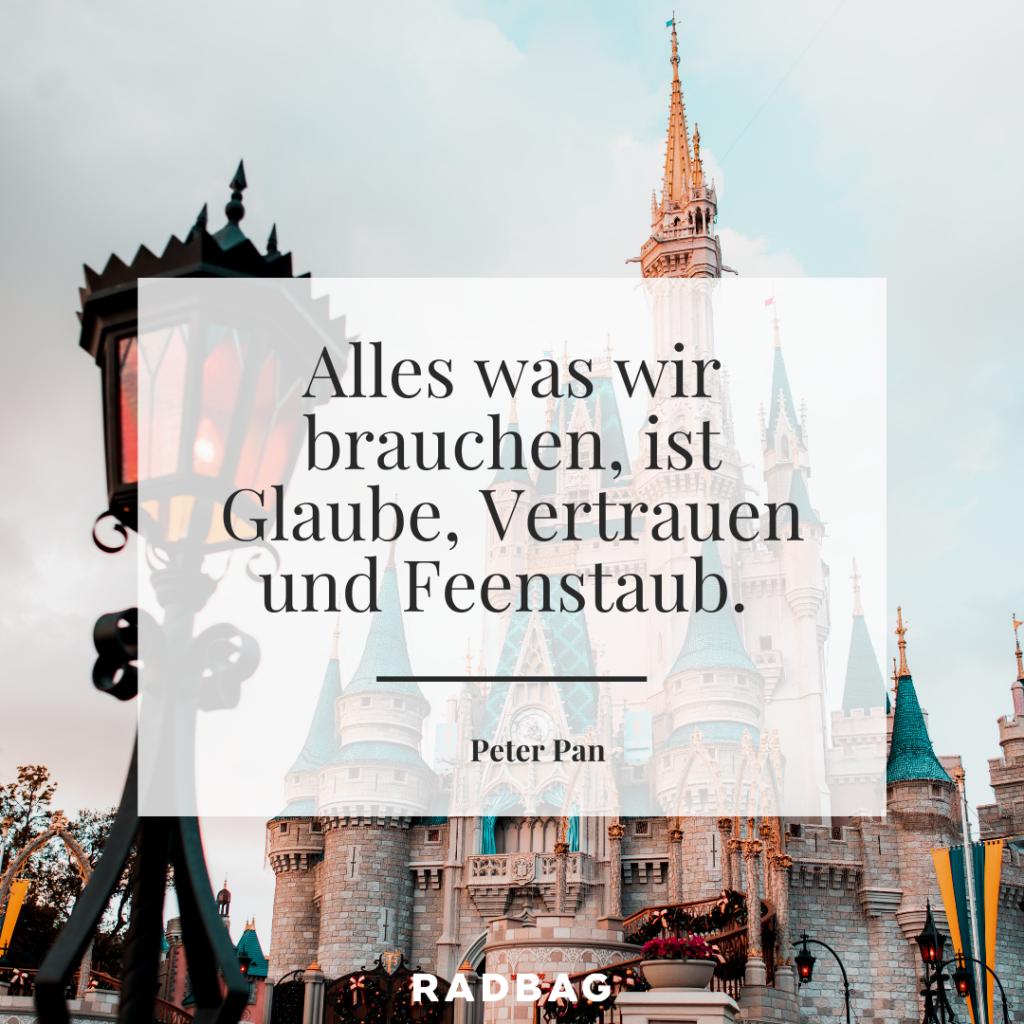 Disney Zitate Disney Sprüche Geschenkideen Disney Walt Disney (9)
