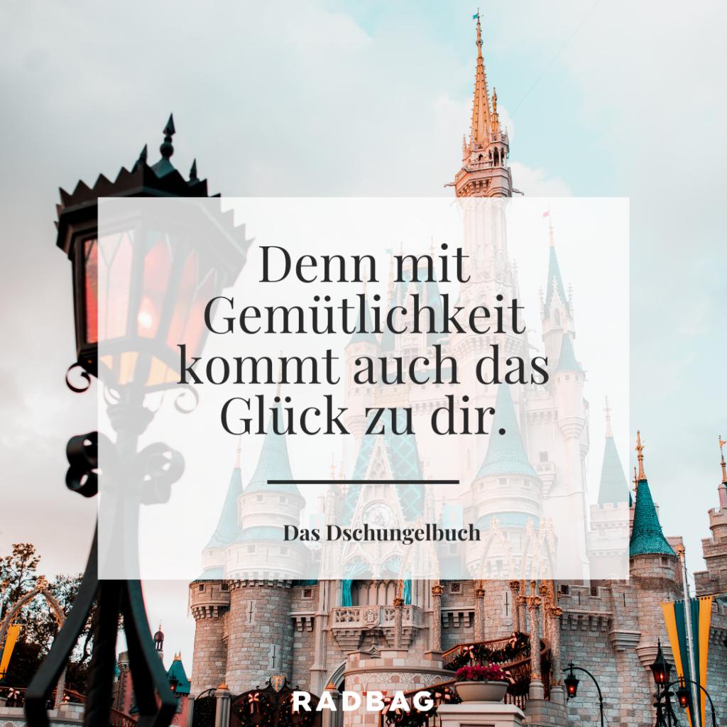 Disney Zitate Disney Sprüche Geschenkideen Disney Walt Disney (8)