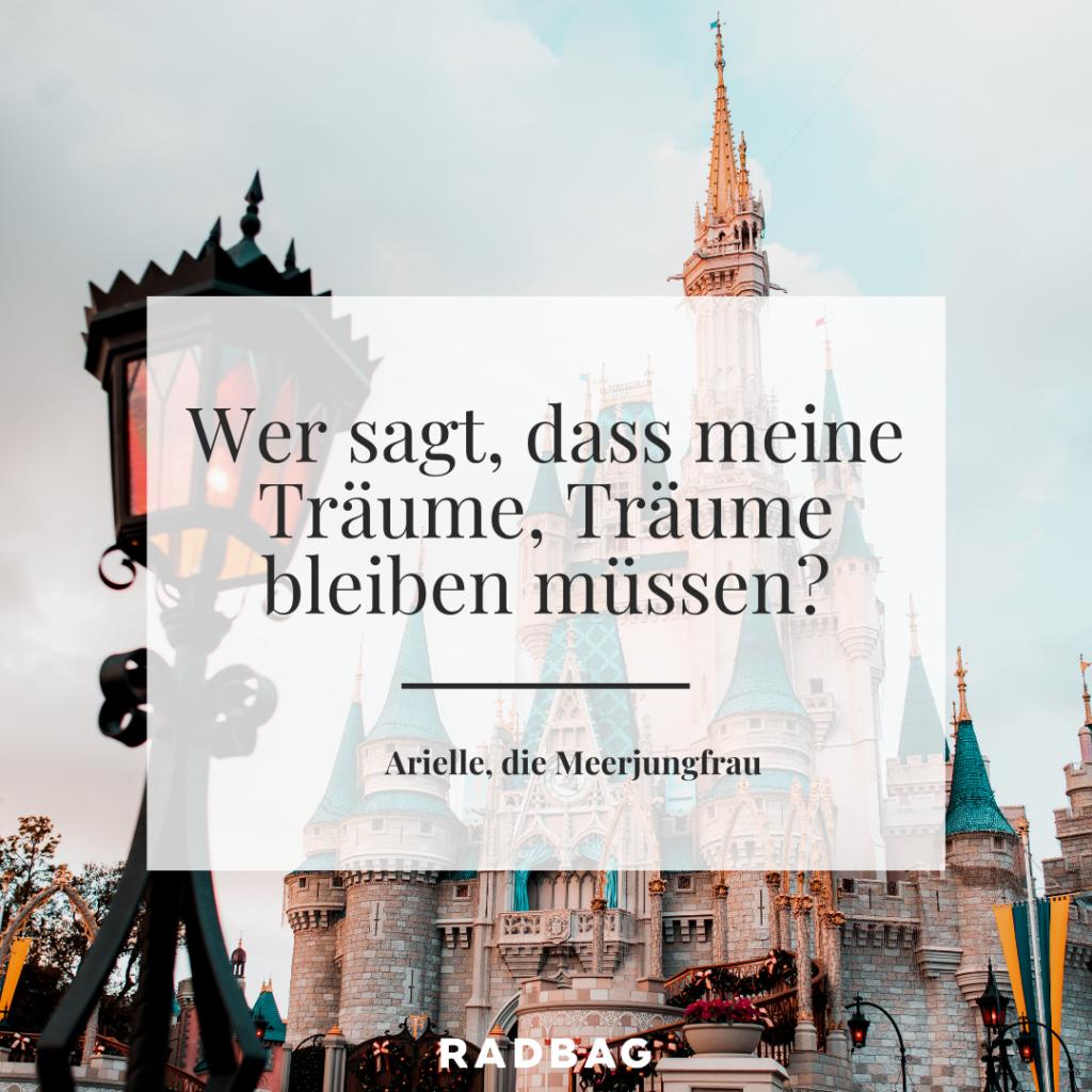 Disney Zitate Disney Sprüche Geschenkideen Disney Walt Disney (2)