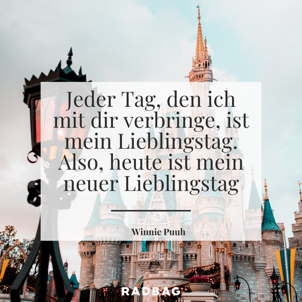 Disney Zitate Disney Sprüche Geschenkideen Disney Walt Disney (3)