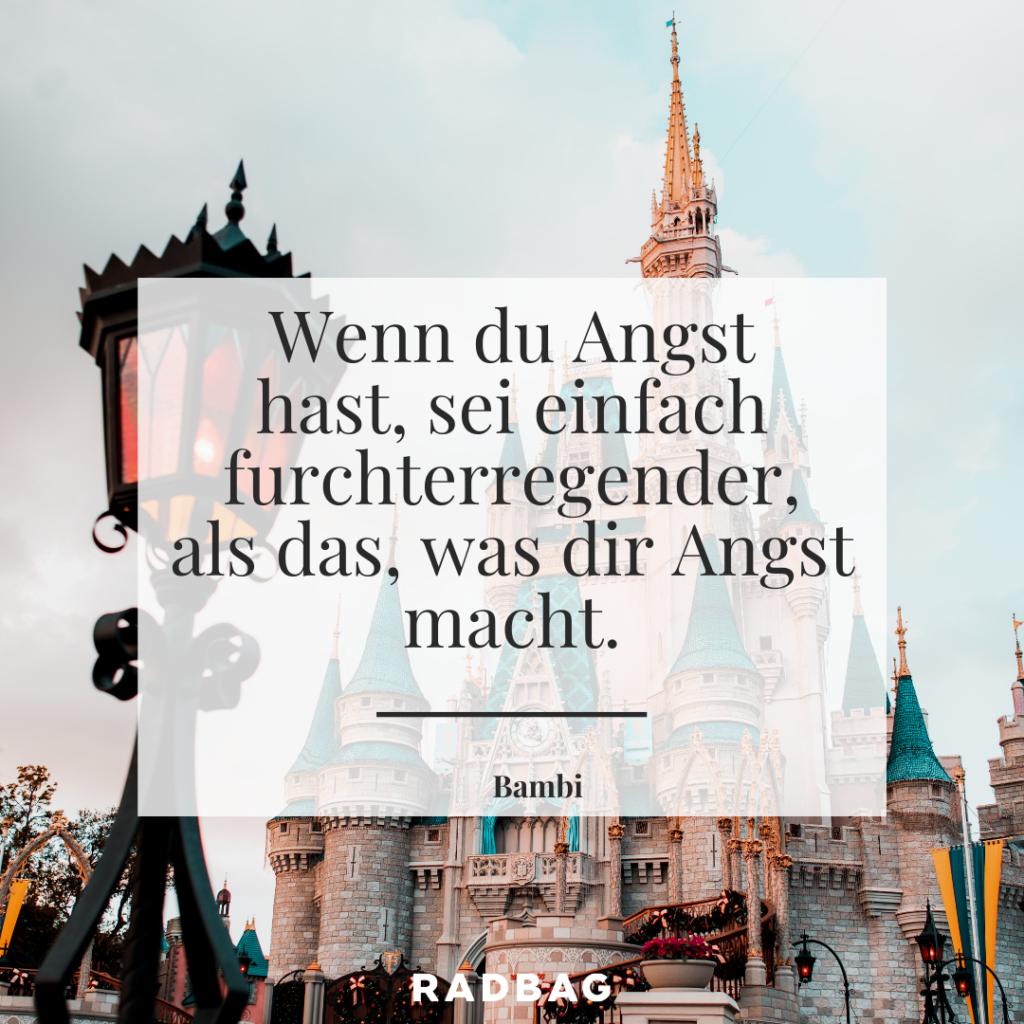 Disney Zitate Disney Sprüche Geschenkideen Disney Walt Disney (4)