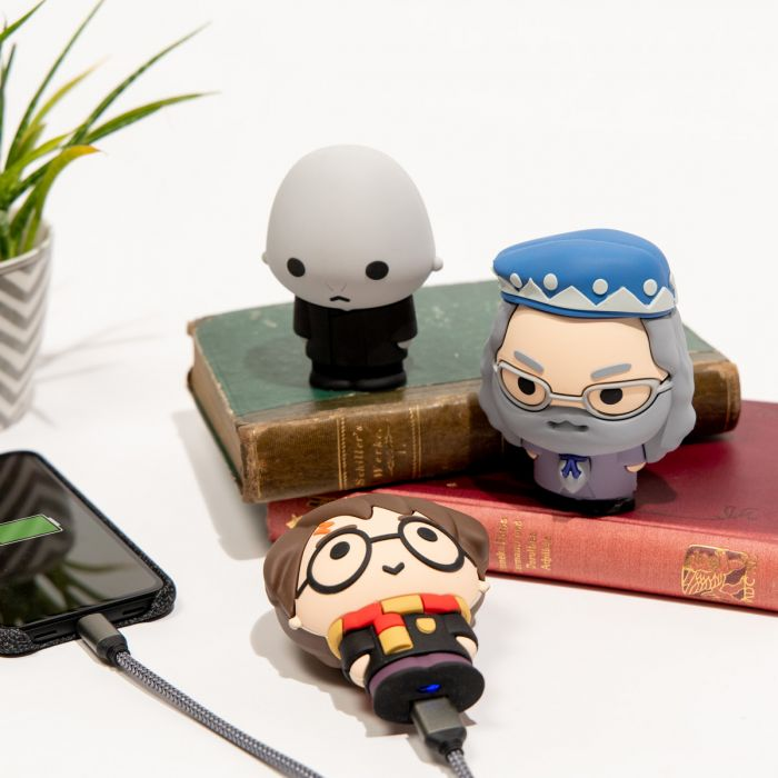 Harry Potter gadget
