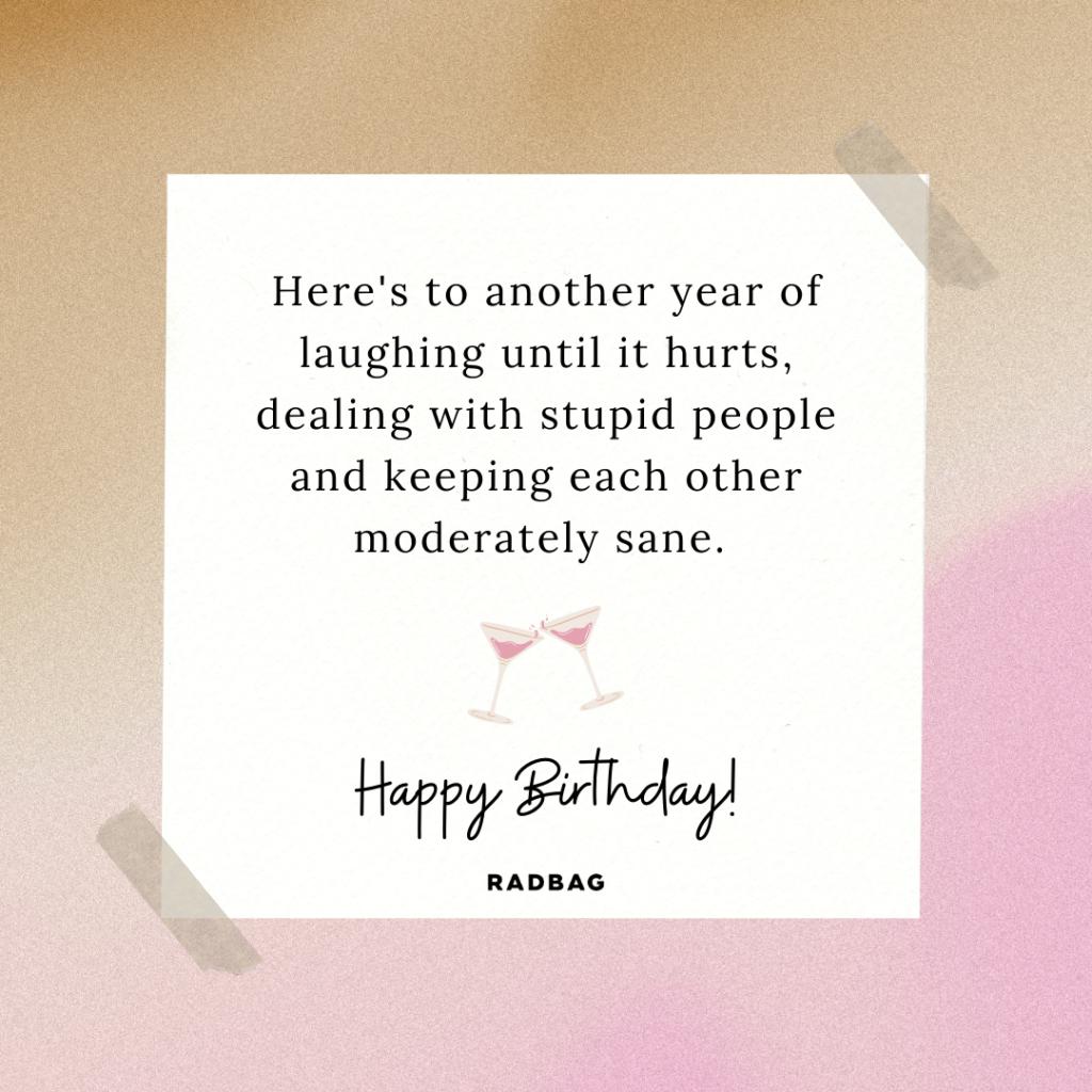 Geburtstagsgrüße für Frauen Geburtstagsgwünsche Frauen Happy birthday quotes