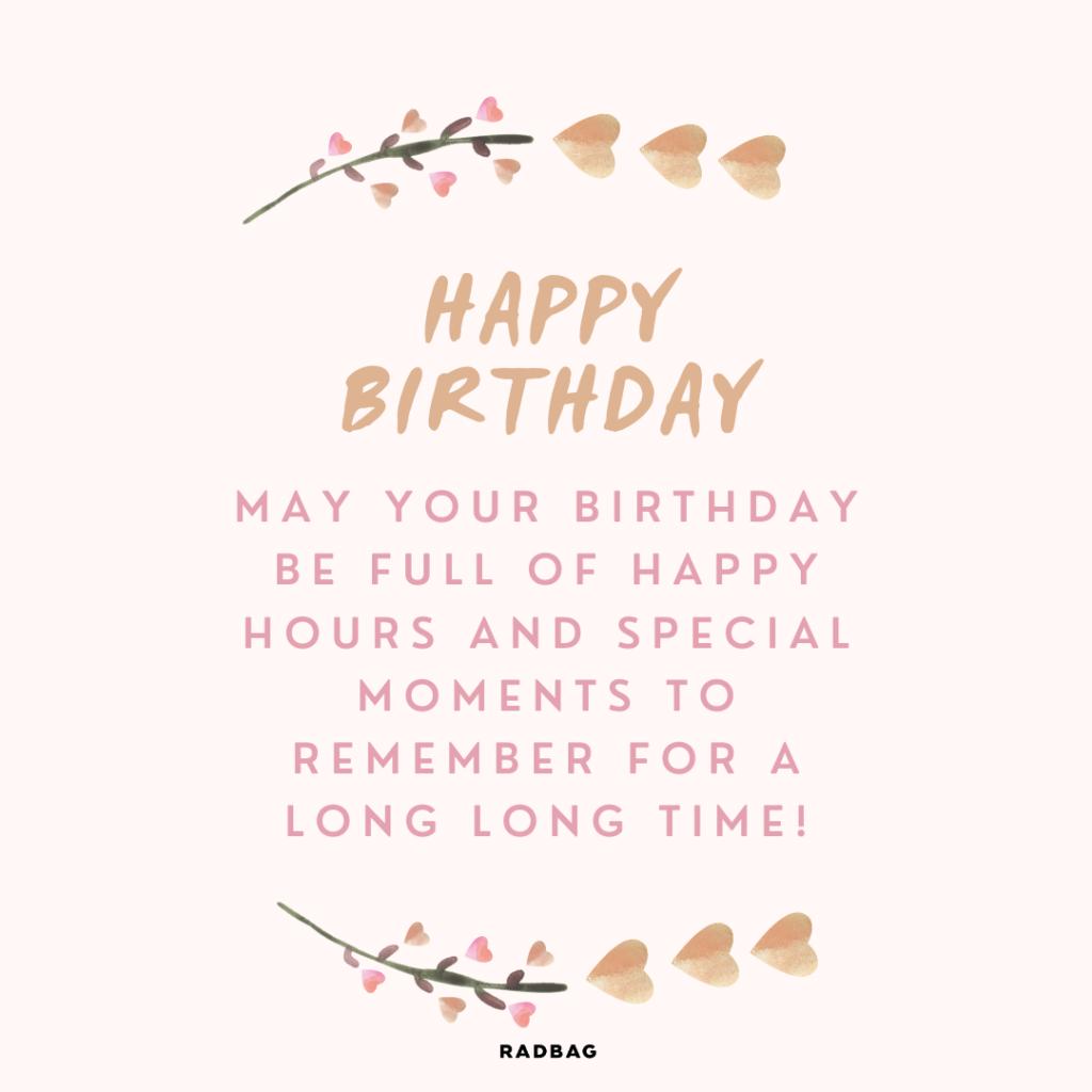 Geburtstagsgrüße für Frauen Geburtstagsgwünsche Frauen