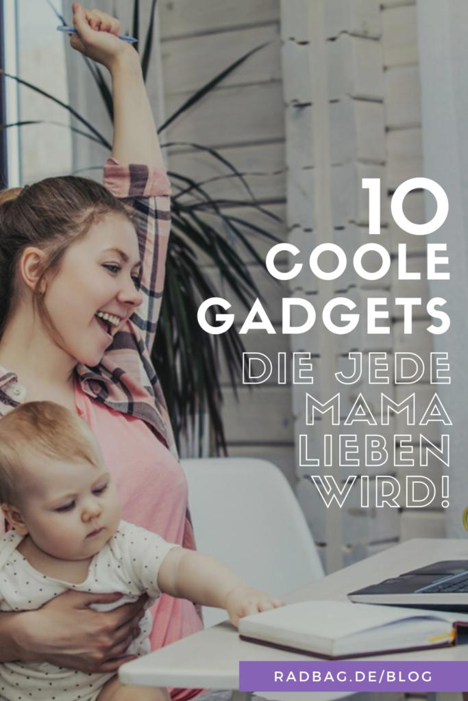 coole gadgets