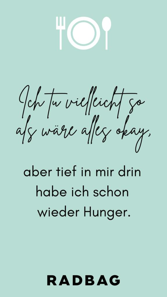 Sprueche-Essen-Essen-Zitate-Sprueche-Kochen-lustig-4