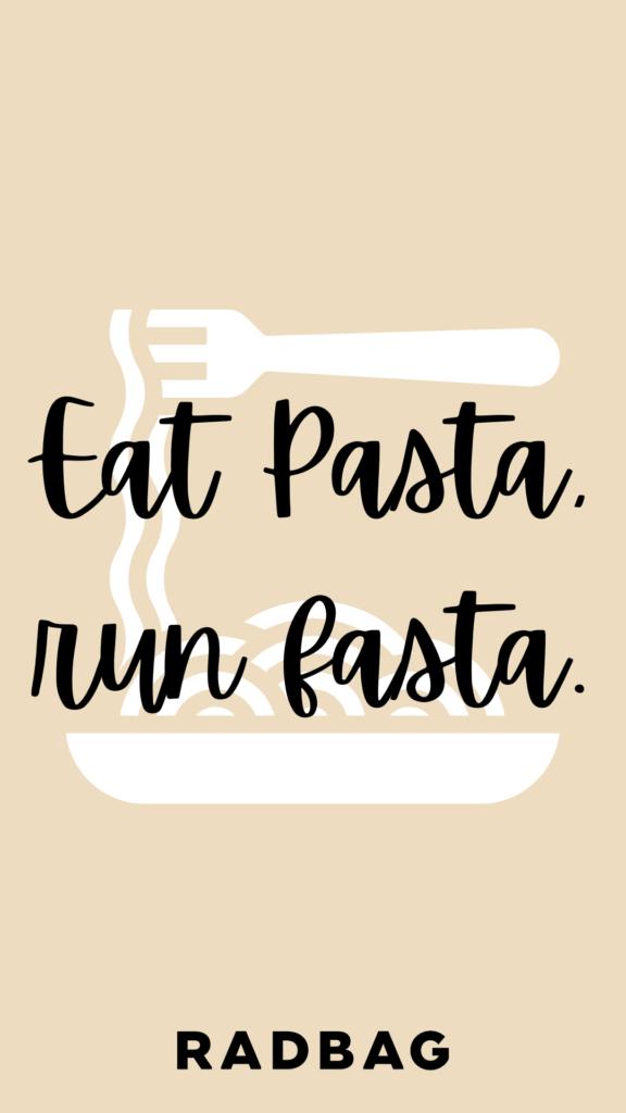 Sprueche-Essen-Essen-Zitate-Sprueche-Kochen-lustig-5