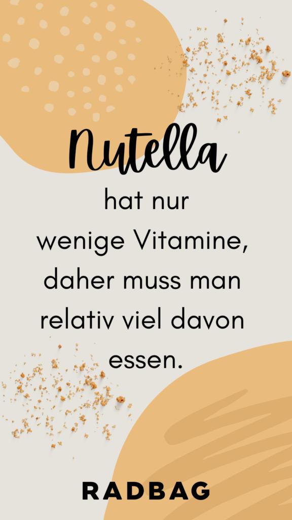 Sprueche-Essen-Essen-Zitate-Sprueche-Kochen-lustig-7