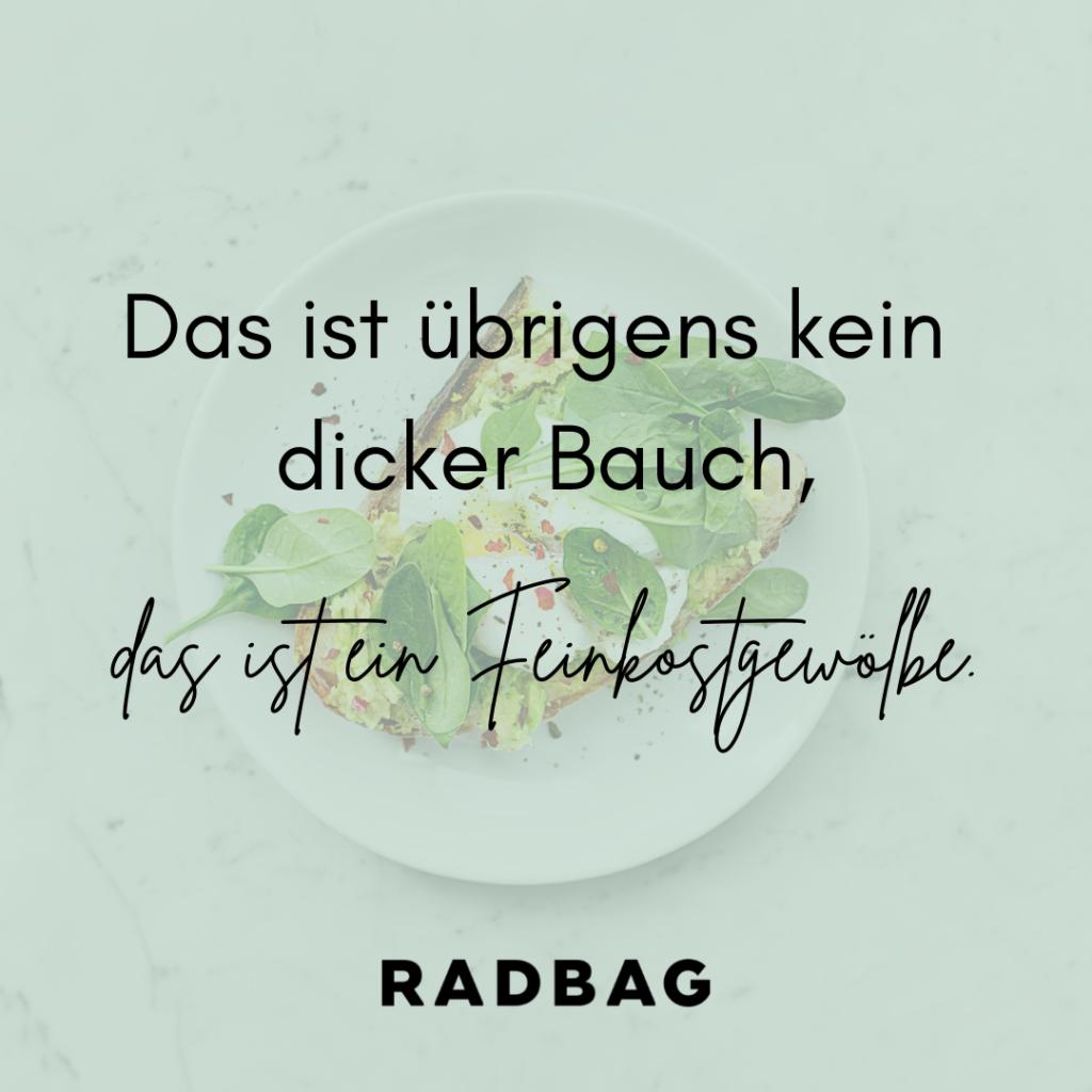 Sprueche-Essen-Essen-Zitate-Sprueche-Kochen-lustig-9