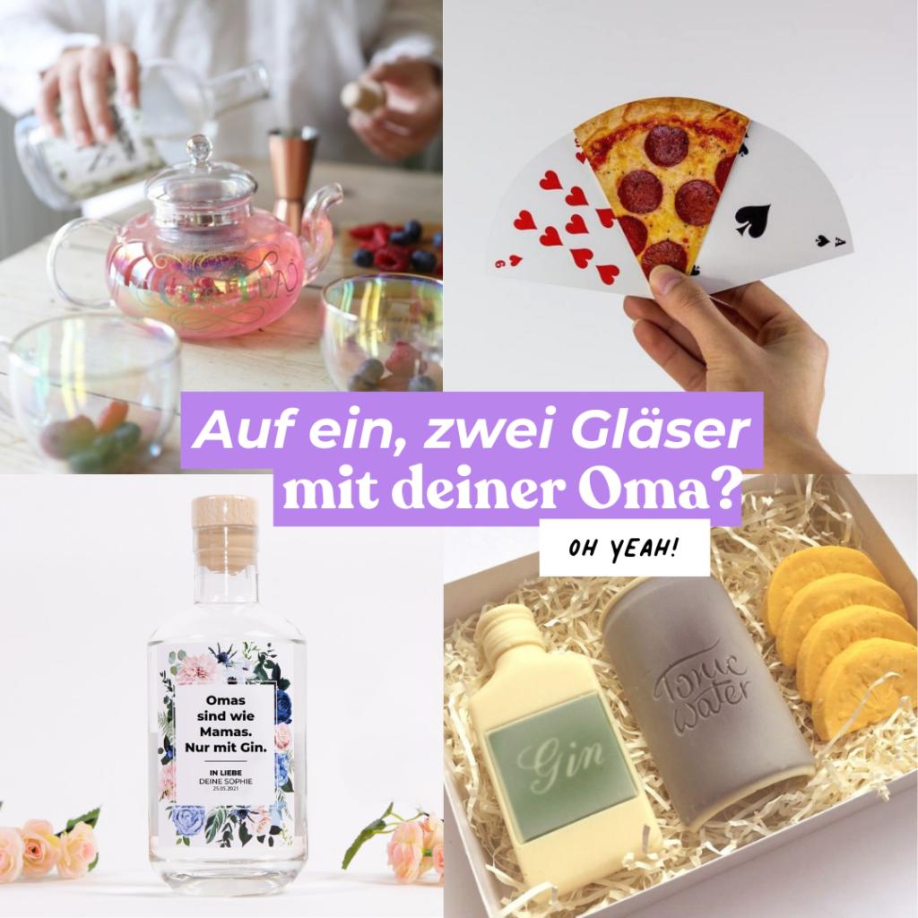 geschenke für oma geschenk oma oma geschenk (6)