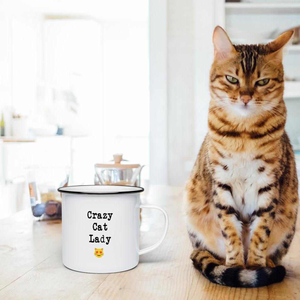 lustige tassen tasse mit namen zaubertasse (4)