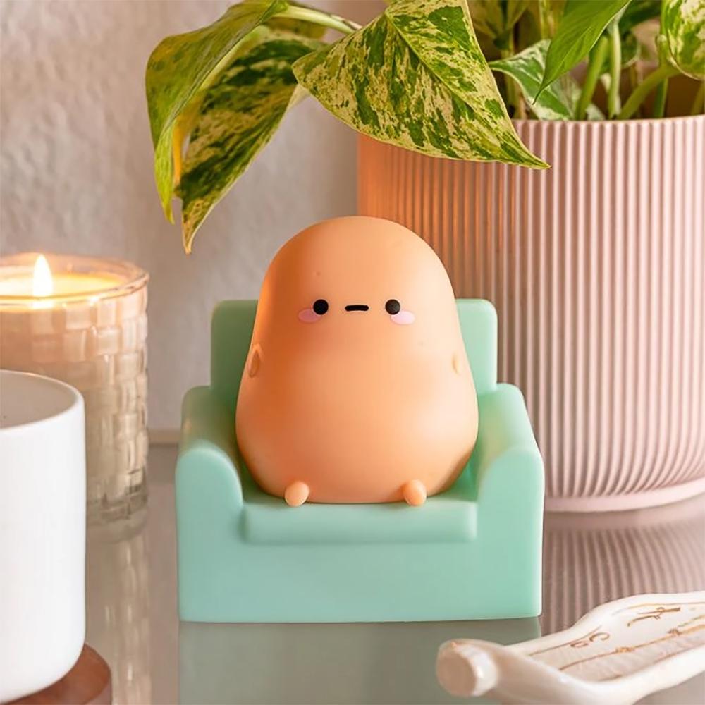 Couch Potato Leuchte