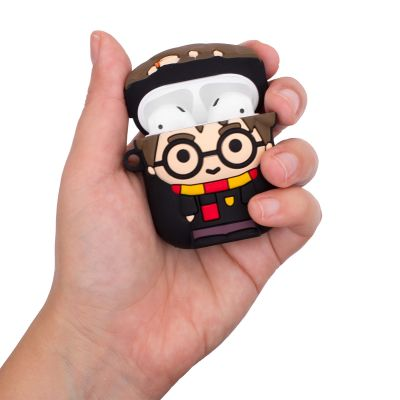 Harry Potter AirPods Case