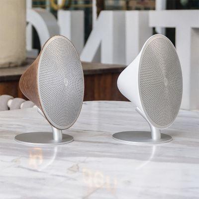 Weihnachtsgeschenke für Eltern Mini Halo One Bluetooth Lautsprecher