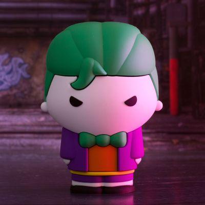 The Joker Powerbank