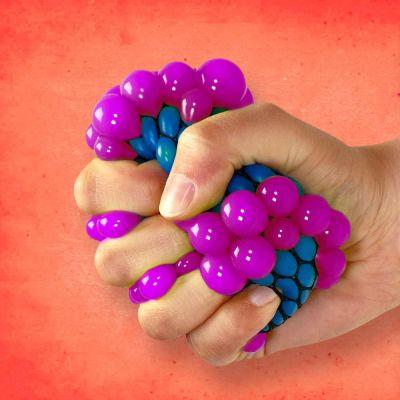 Virus Stressball