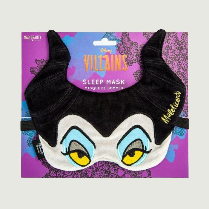 Maleficent Schlafmaske