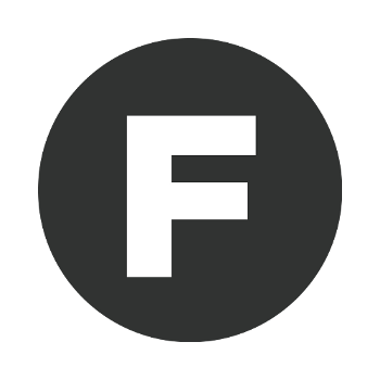 Fritzframe