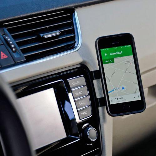 Easy Mount Smartphone-Halterung