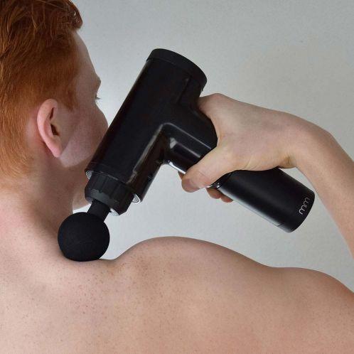 Massage Pistole