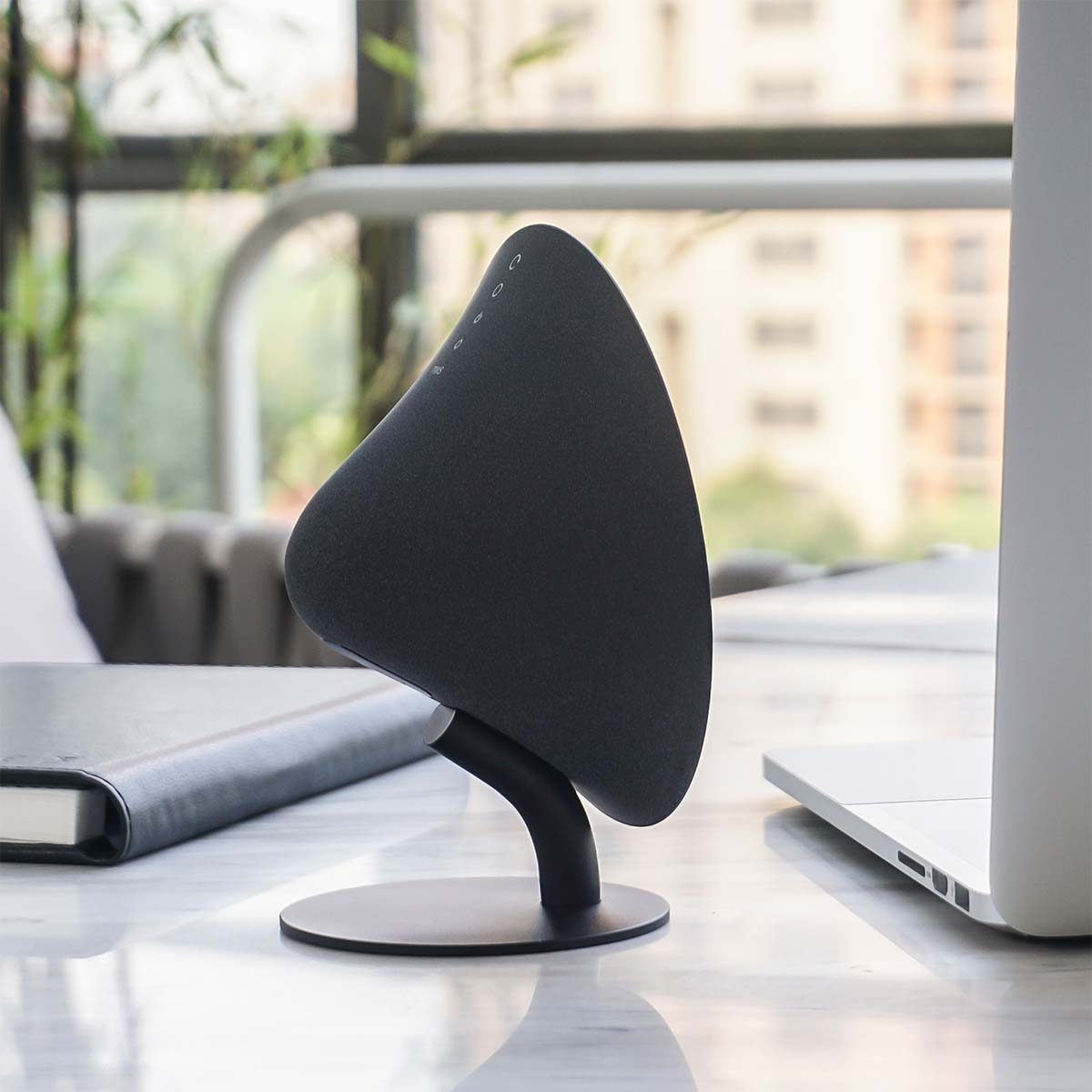 Mini Halo One Bluetooth-Lautsprecher