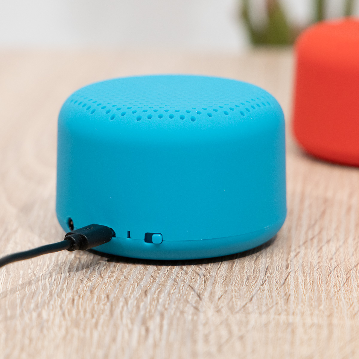 Veho M1 Bluetooth Lautsprecher